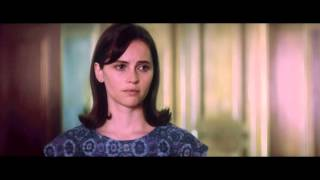 The Theory of Everything - Trailer - Own it on Blu-ray 2/17