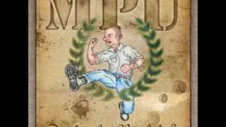 MPU-Popstar