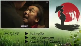 深夜食堂 第4部 第2話「アメリカンドック」 キャスト:小林薫.