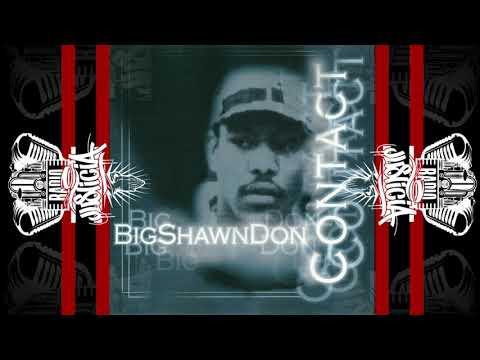 BigShawnDon - Illegal Business (1998)