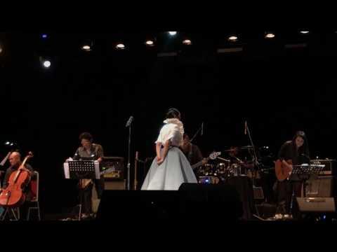 Dayang Nurfaizah - Medley Dipintu Syurga : Tak Pernah Menyerah : Lelaki Teragung (Live)