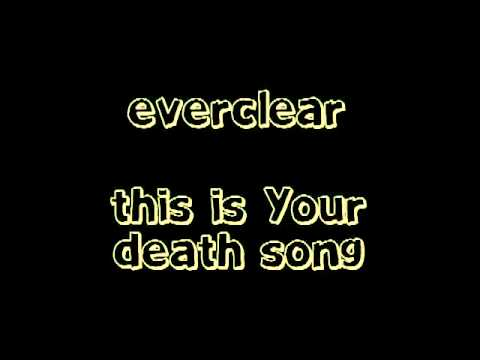 everclear-this-is-your-death-song-1997-outtake-majordomoenteract