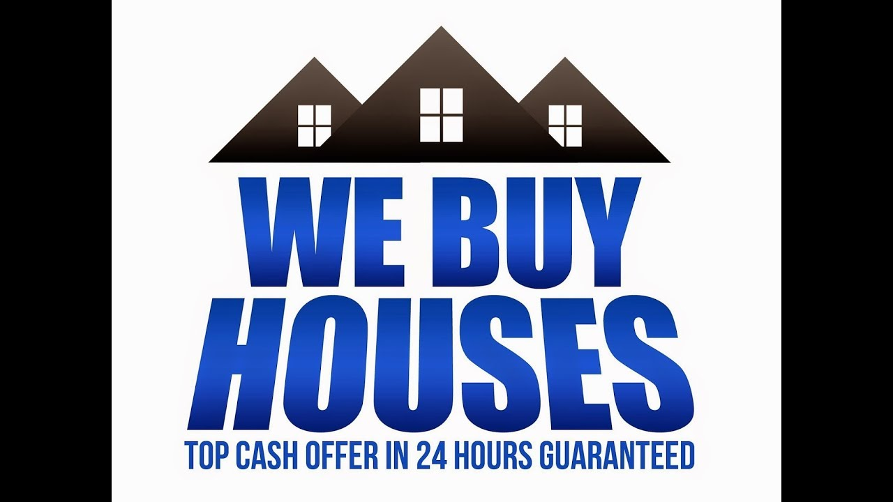 We Buy Houses Greenville - Call or Text 864.373.0092