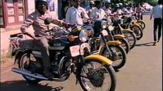 India    Goa   Wish you were here!   1990