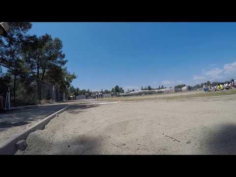 Townsend Track & Field 2018: Long Jump | Discus | Shot Put