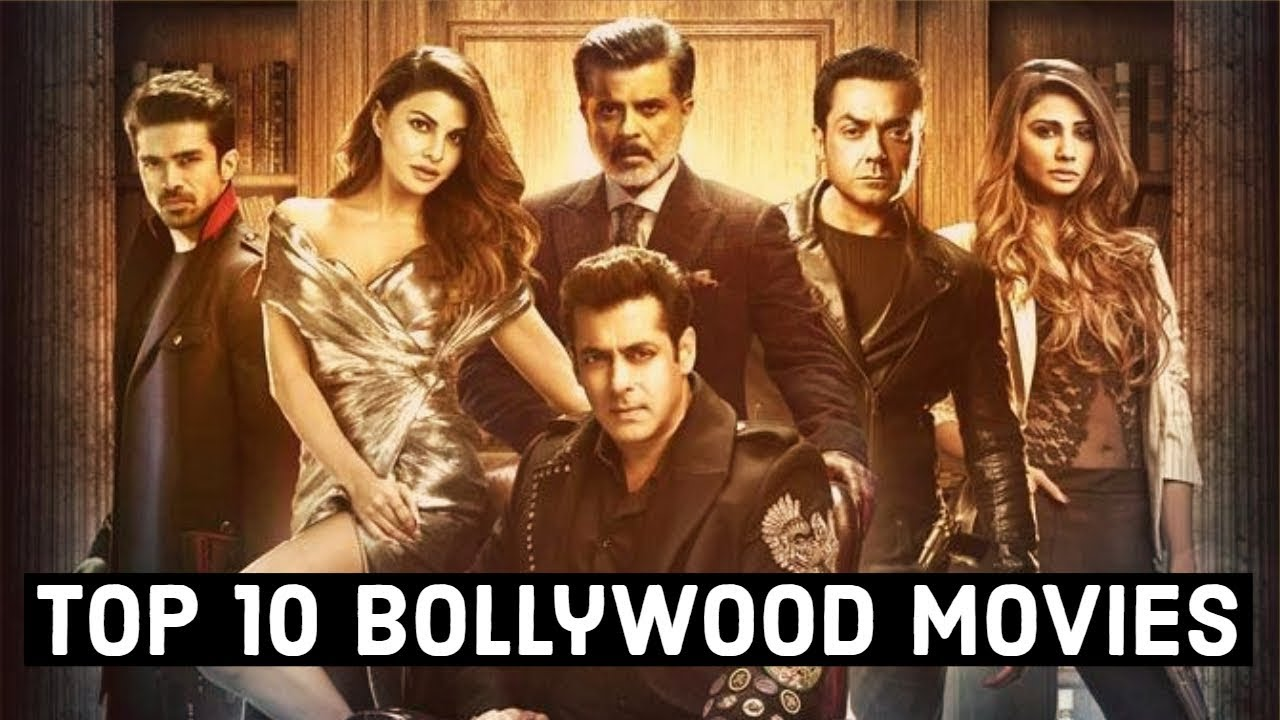 box office collection of latest bollywood movies