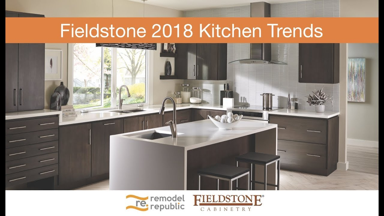 Fieldstone - Remodel Republic