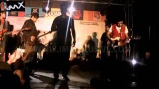 CALL SAB BHULA KAY
