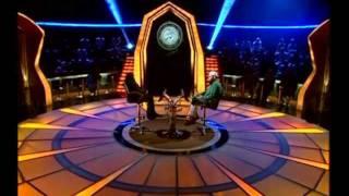 Geo Tv Show 25 19th August 2011 Complete Program Alif Laam Meem Junaid Jamshed Mufti Muhammad Zubair