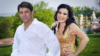 Ghita Munteanu si Andra Nedisan - Hai acasa mandra mea