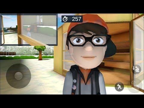 Scary Teacher 3D Version 5.3.4   Glitch In Multiplayer