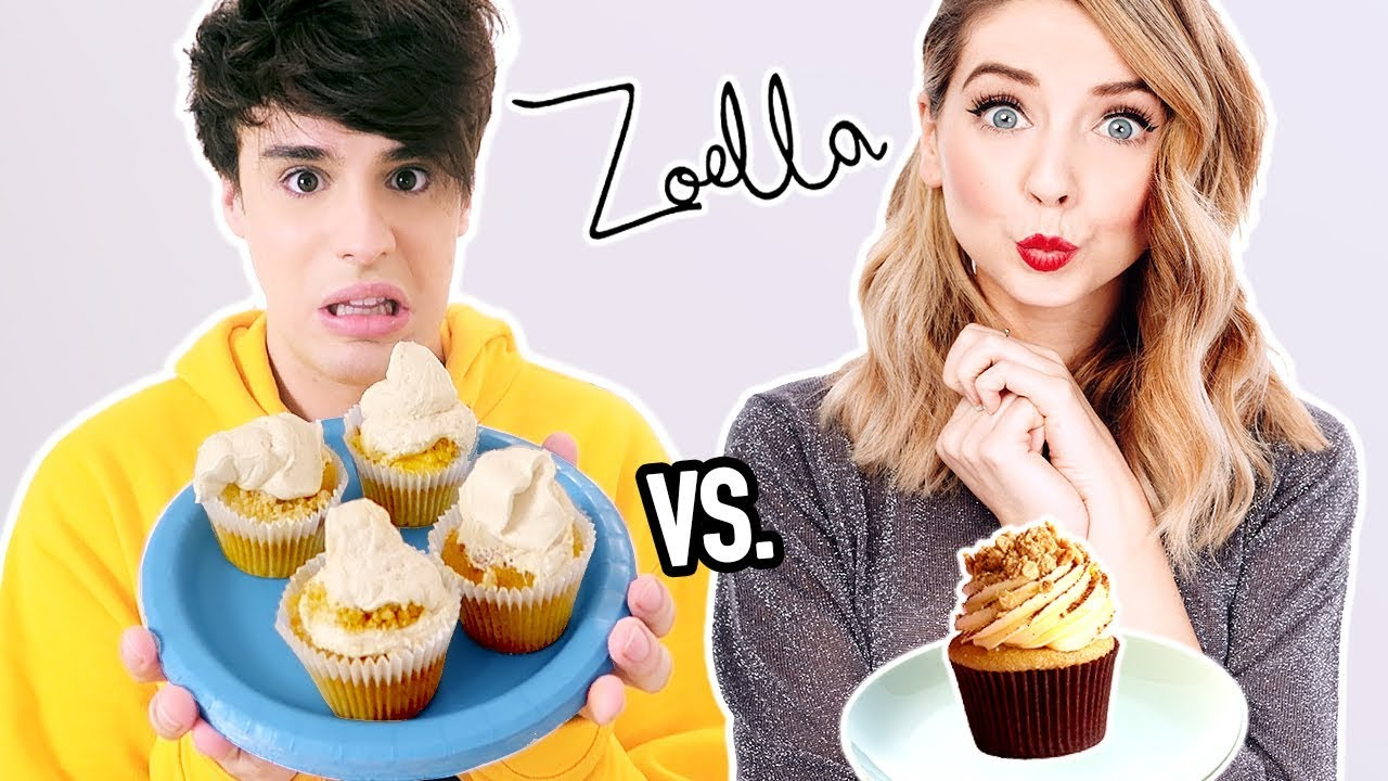 i-tried-following-a-zoella-cooking-tutorial