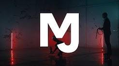 Moritz Jahn - TIME (clip officiel)