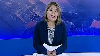 РТС-НОВОСТИ  18 02 2019