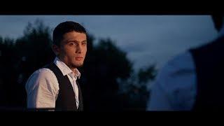 Якубов vs Гемино промо-ролик