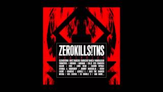 The Night Skinny - Zero Kills - Troppo grande (feat. Stokka & Mad Buddy)