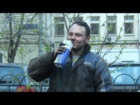 Автосервис в Москве без вложений. Ремонт Honda Civic. Вызов Амирану Дневник Хача!