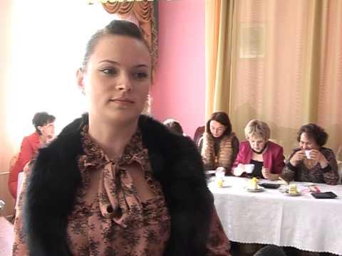 В Валуйском районе определили лучшее предприятие общественного питания