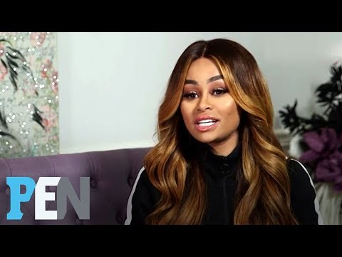 blac-chyna-on-keeping-up-with-the-kardashians,-her-fiery-relationship-with-rob-|-pen-|-people