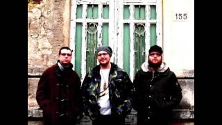 Giovanni Turri Trio - Caravan