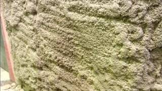 monster Machine N3 insulation mortar plaster