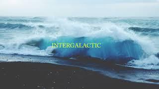 Jaisua - Intergalactic