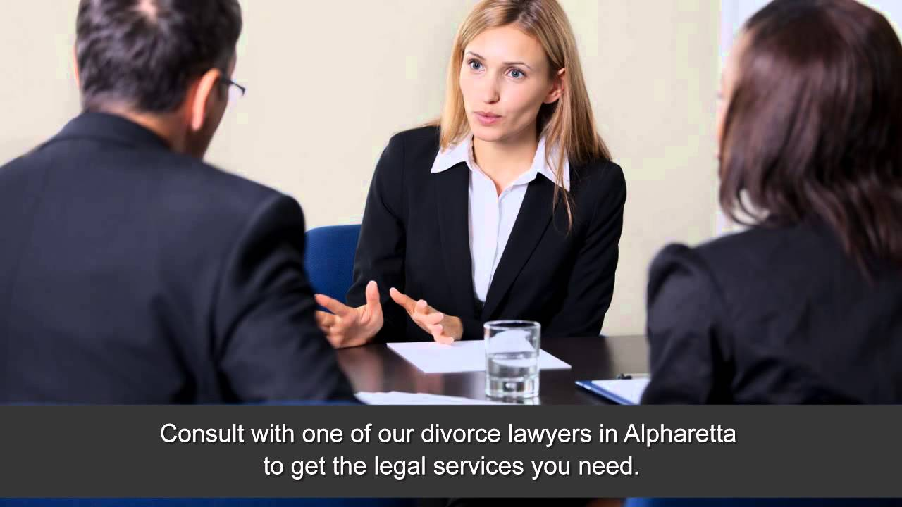 Divorce Lawyers In Nashville Tn