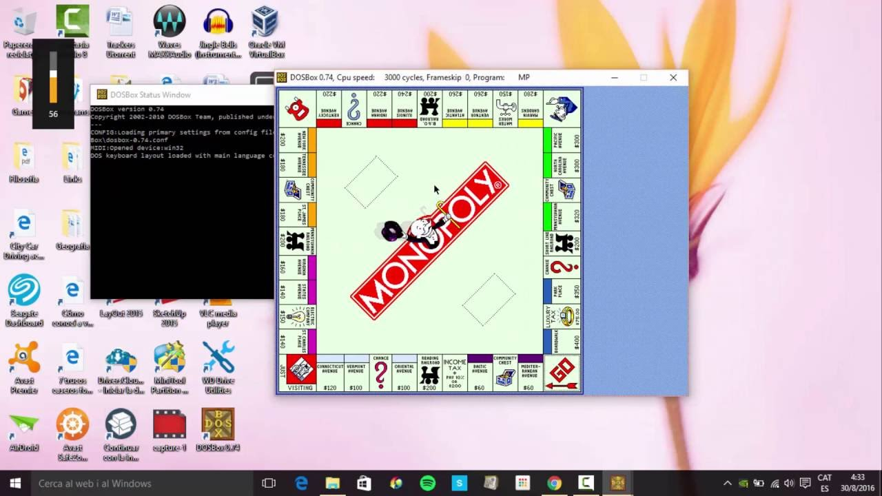 Como Ejecutar Juegos Antiguos Con Cualquier Windows Xp Vista 7 8