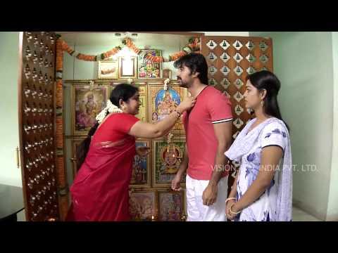 Kalyana Parisu Episode 03 12/02/2014