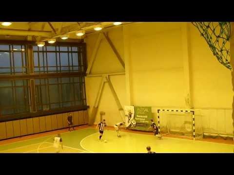 УКРПРОММАШ Hyundai Club 4 4