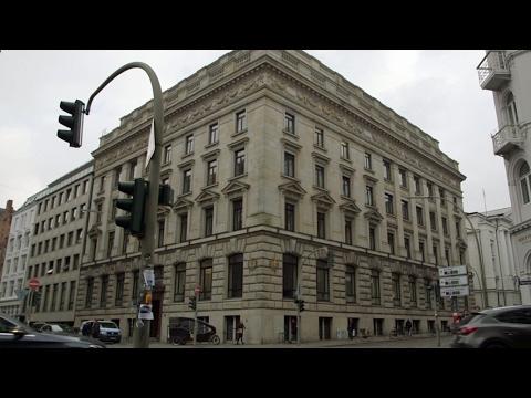 Die zweifelhaften Deals der Warburg-Bank | Panorama | NDR