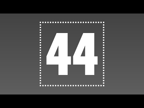 H.I. #44: Cursed Tickets