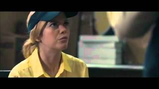 Compliance Bande Annonce (2012)