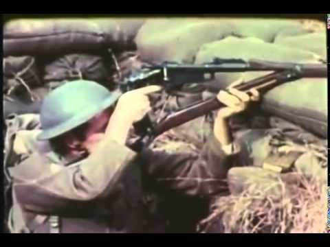 Snipers   A History of Sniping Full Documentary