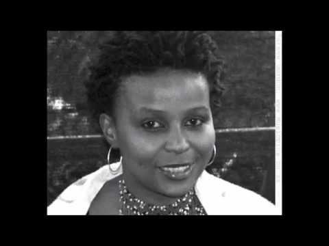 Lungiswa - Unonkala