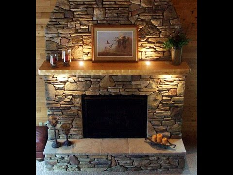 ventless gas fireplaces Glen Burnie (844) 462-8877 Ventless ...