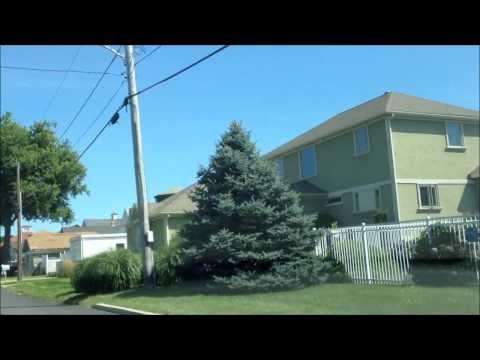 North Kingstown RI Neighborhood - Mount View