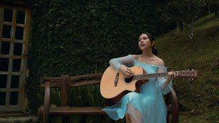 Pag-ibig sa Dilim - Reese Tutanes (Official Music Video) screenshot 4