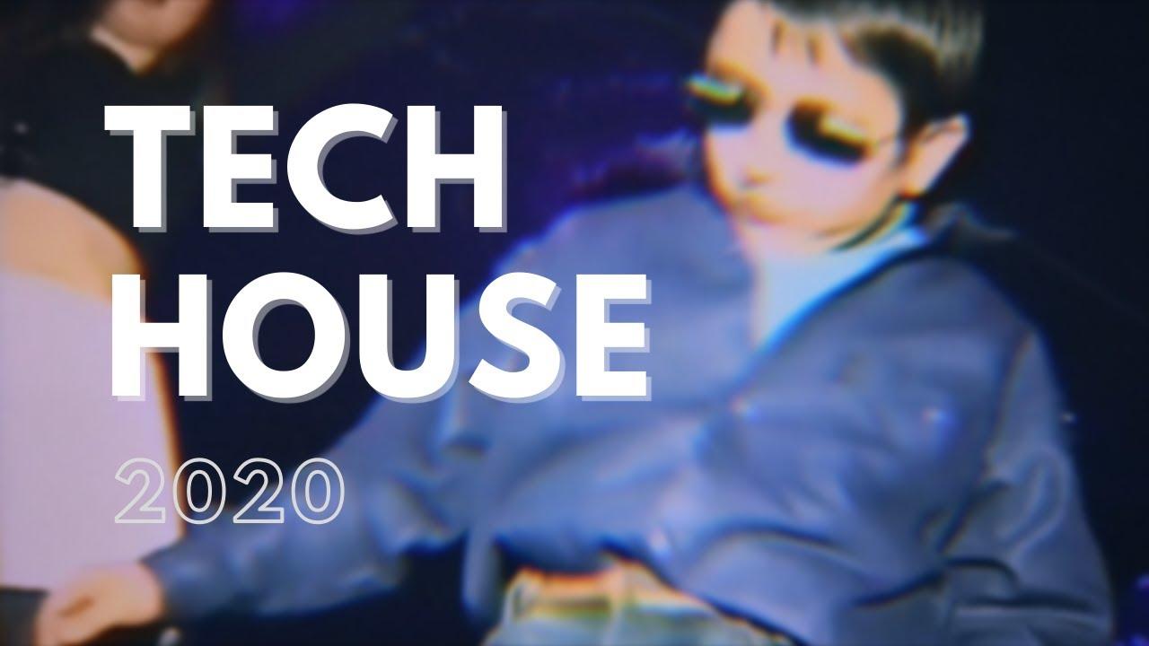Download MIX TECH HOUSE 2020 #8 (Camelphat, Torren Foot, Cardi B, Pax, Muus, Kevin McKay...)