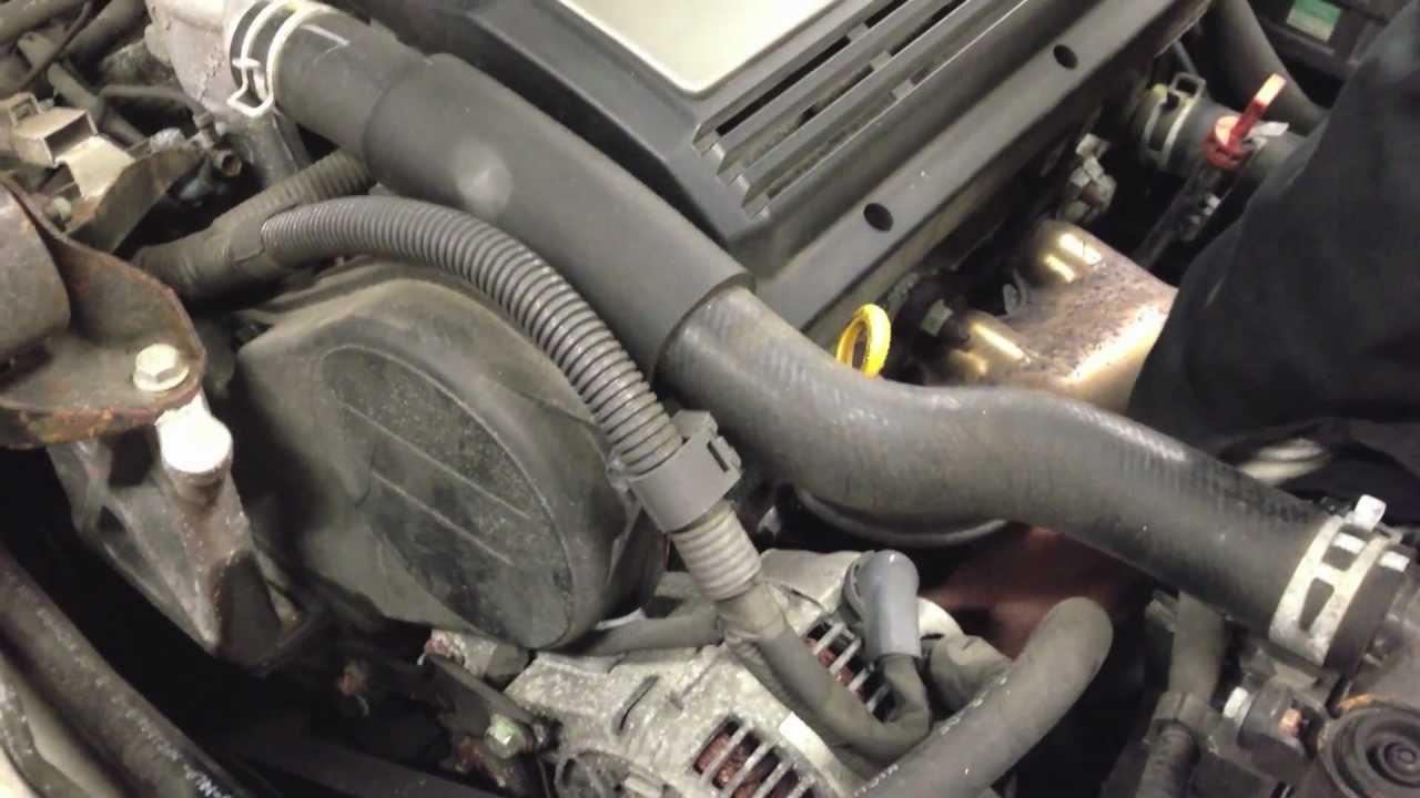 1996 Honda Fuel Filter Toyota Avalon Oil Filter Location