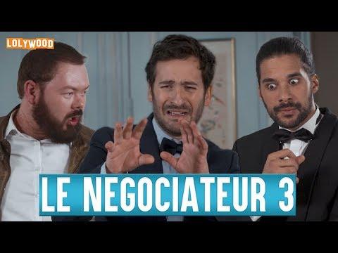 Le Négociateur 3
