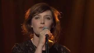 RocKwiz -  Sarah Blasko - Goodbye Yellow Brick Road