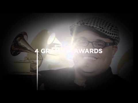 Israel Houghton - Decade: The Best Of Israel Houghton \u0026 New Breed From 2002 To 2012