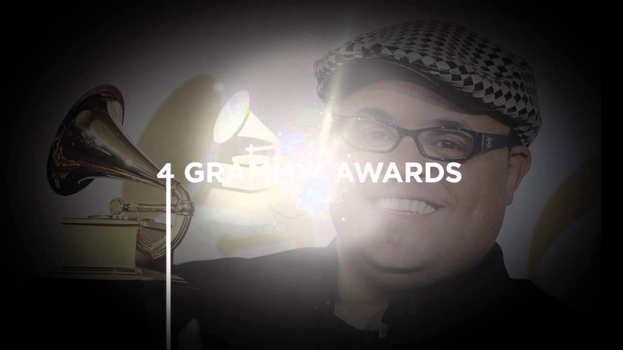 Israel Houghton | Decade - The Best of Israel Houghton & New Breed From 2002 To 2012