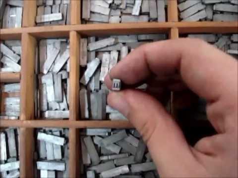 composição-manual-tipográfica-(tipógrafo)---por-fernando-caparroz
