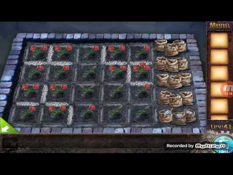 Can You Escape 50 Rooms Level 41 Youtube