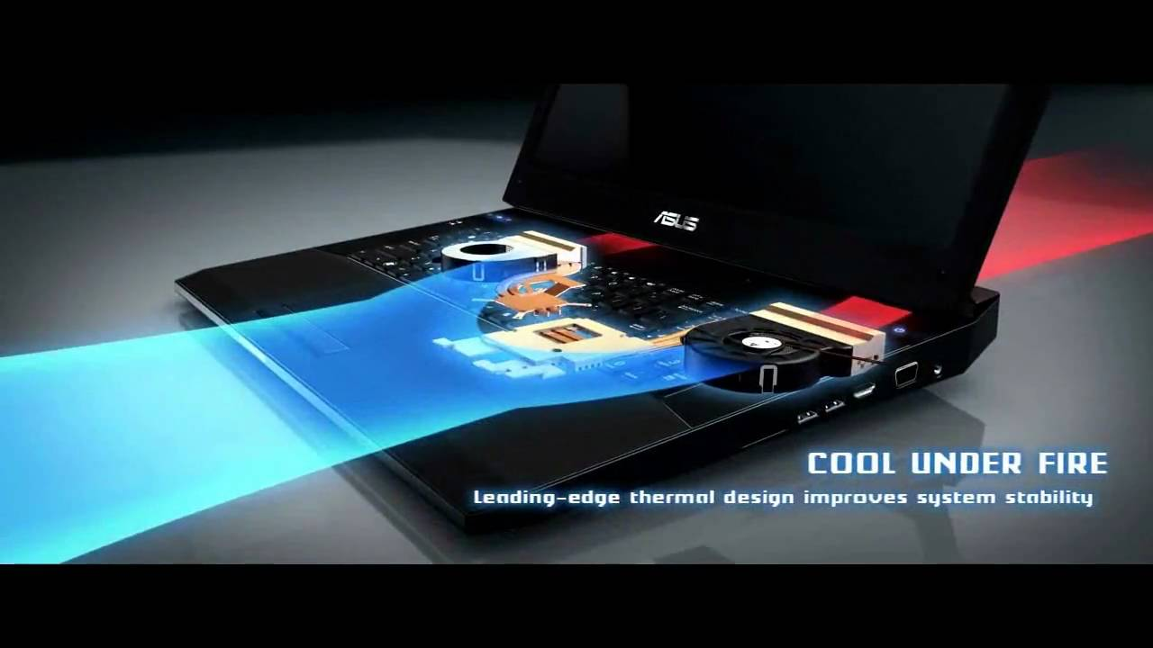 Asus G73Jw Notebook Intel Management Engine Interface Treiber
