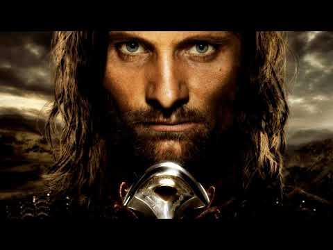 1 - Великий Гончар глазами Женщины | Грядущий царь