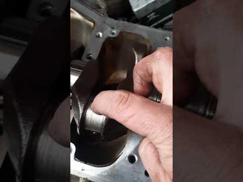Нисан X-TRAIL как не попасть на большой ремонт двигателя