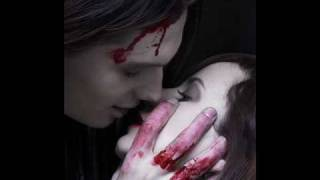THEATRE OF TRAGEDY - A ROSE OF THE DEAD